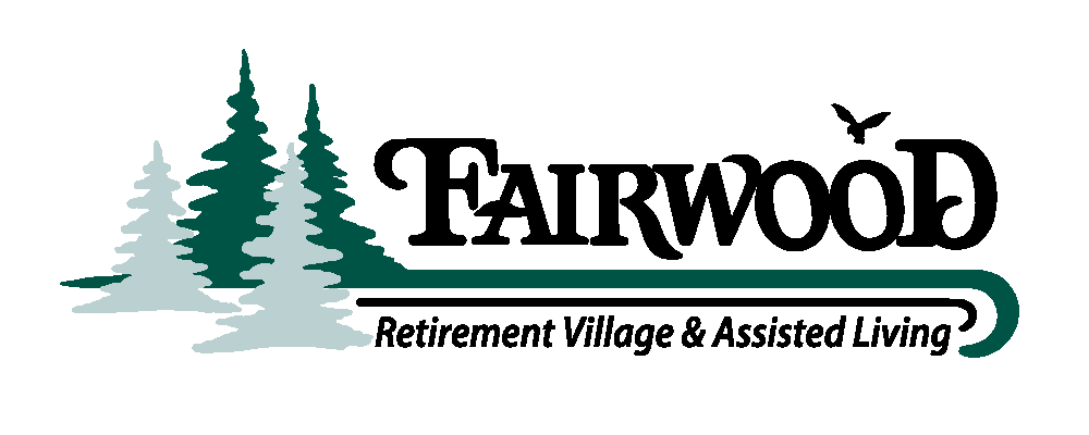 fairwood retirement village